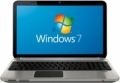 Ноутбук Hewlett Packard Pavilion dv6-6b63sr (A5L70EA)