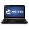 Ноутбук Hewlett Packard Pavilion dv6-6b65er (A6N06EA)