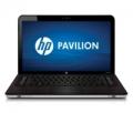 Ноутбук Hewlett Packard Pavilion dv6-6c05sr (B1E49EA)