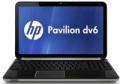 Ноутбук Hewlett packard Pavilion dv6-6c51er (A7N61EA)