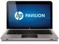 Ноутбук Hewlett Packard Pavilion dv6-6c53er (A7N63EA)