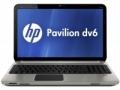 Ноутбук Hewlett packard Pavilion dv6-6c55er (A7N65EA)