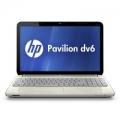 Ноутбук Hewlett Packard Pavilion dv6-6c60er (B0B88EA)