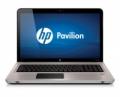 Ноутбук Hewlett Packard Pavilion dv7-4100er (XD869EA)