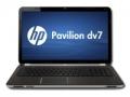 Ноутбук hewlett packard Pavilion dv7-6101er (LZ661EA)