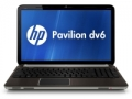 Ноутбук hewlett packard Pavilion dv7-6102er (LZ662EA)