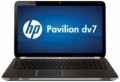 Ноутбук Hewlett packard Pavilion dv7-6C54ER (A8V18EA)