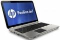 Ноутбук Hewlett packard Pavilion dv7-6c52er (A8V16EA)