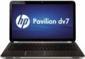 Ноутбук Hewlett Packard Pavilion dv7-6c52sr (B1X35EA)