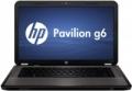 Ноутбук Hewlett Packard Pavilion g6-1206sr (A3Y67EA)