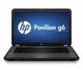 Ноутбук Hewlett packard Pavilion g6-1263sr (A5G91EA)