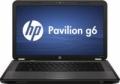 Ноутбук Hewlett Packard Pavilion g6-1323sr (B2A24EA)