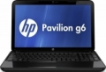 Ноутбук Hewlett packard Pavilion g6-2001er (B3M36EA)