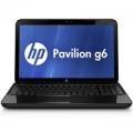 Ноутбук Hewlett packard Pavilion g6-2055er (B3N88EA)