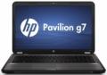 Ноутбук Hewlett Packard Pavilion g7-1151er (QA540EA)
