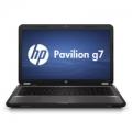 Ноутбук Hewlett packard Pavilion g7-1326sr (B1Q09EA)