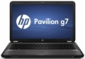 Ноутбук Hewlett packard Pavilion g7-1372sr (B1Y89EA)