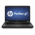 Ноутбук Hewlett packard Pavilion g7-2028sr (B4E46EA)