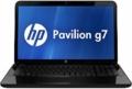 Ноутбук Hewlett packard Pavilion g7-2053er (B1L59EA)