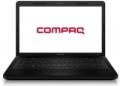 Ноутбук Hewlett Packard Presario CQ57-372SR (QH799EA)