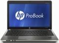 Ноутбук Hewlett packard ProBook 4330s (B0X70EA)