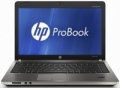 Ноутбук Hewlett packard ProBook 4330s (LW836EA)