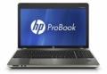 Ноутбук Hewlett packard ProBook 4530S (A6E04EA)