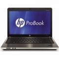 Ноутбук hewlett packard ProBook 4530s (A1D13EA)
