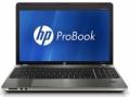 Ноутбук Hewlett packard ProBook 4530s (B0W16EA)