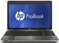 Ноутбук Hewlett packard ProBook 4535s (A1E73EA)