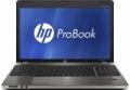 Ноутбук Hewlett packard ProBook 4535s (B0X52EA)