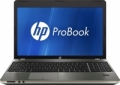 Ноутбук Hewlett Packard ProBook 4535s (LG851EA)