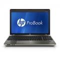 Ноутбук Hewlett packard ProBook 4730S (A6E47EA)