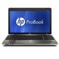 Ноутбук hewlett packard ProBook 4730s (A1D63EA)