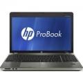 Ноутбук Hewlett packard ProBook 4730s (A1E72EA)