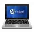 Ноутбук Hewlett Packard ProBook 5330m (LG721EA)