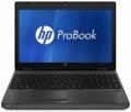 Ноутбук hewlett packard ProBook 6360b (WY546AV)