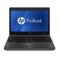 Ноутбук Hewlett Packard ProBook 6560b (LG658EA)