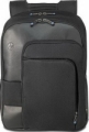Рюкзак для ноутбука Hewlett Packard Professional Series Backpack