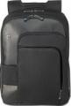 Рюкзак для ноутбука Hewlett Packard Professional Series Backpack