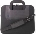 Сумка для ноутбука Hewlett Packard Professional Series Quick Case