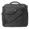 Сумка для ноутбука Hewlett Packard Professional Series Topload Case