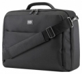 Сумка для ноутбука Hewlett Packard Professional Slim Top Load Case