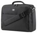 Сумка для ноутбука Hewlett Packard Professional Slim Top Load Case