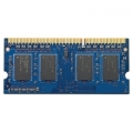 Модуль памяти Hewlett packard SO-DIMM DDR3 1GB 1333 MHz (AT911AA)