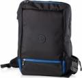 Рюкзак для ноутбука Hewlett Packard Student Edition Youth Backpack