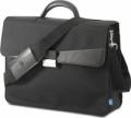 Сумка для ноутбука Hewlett Packard Ultralight Executive Case