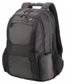 Рюкзак для ноутбука Hewlett Packard Urban Backpack 17.3
