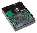 Жесткий диск hewlett packard VH997AA