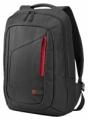 Рюкзак для ноутбука Hewlett Packard Value Backpack 16